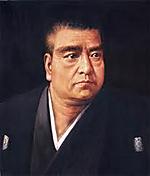 Saigotakamori01
