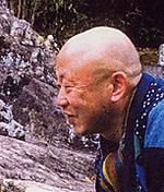 Sunagahiroshi01
