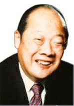 Yaohan01