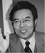 Tanakamasumi01