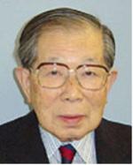 Hinoharashigeaki01