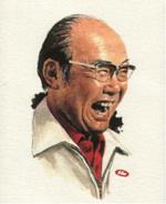Hondasouichiro1
