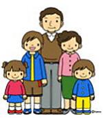 Family03