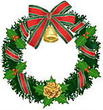 Christmasleese02