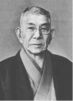Nakamuratenpu01