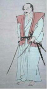 Miyamotomusashi01