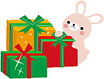 Presents01